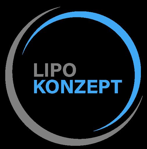 LipoKonzept Logo